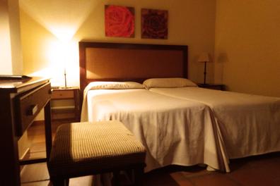 Hotel-Albaida-04.png