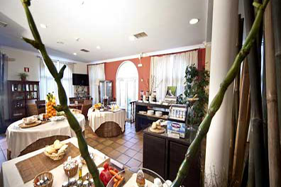 Hotel-Albaida-05.png