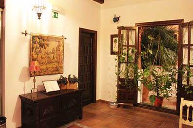 Hotel-Palacio-Las-Manillas-10.png