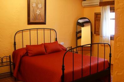 Hotel-Hospedaria-Las-Buitreras-04.png