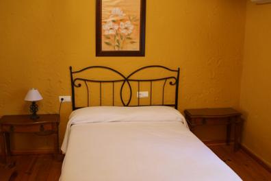 Hotel-Hospedaria-Las-Buitreras-05.png