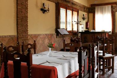 Hotel-Hospedaria-Las-Buitreras-08.png