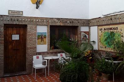 Hotel-Hospedaria-Las-Buitreras-11.png