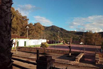 Hotel-Hospedaria-Las-Buitreras-12.png