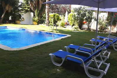 Hotel-Hospedaria-Las-Buitreras-13.png