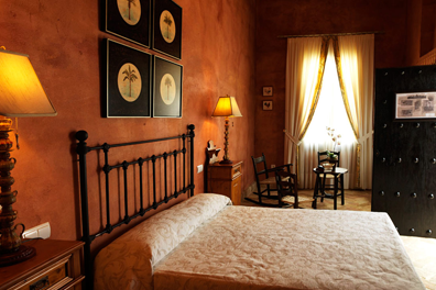 La-Casona-Calderon-Hotel-Museo-02.png