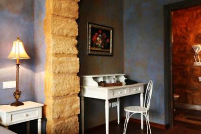 La-Casona-Calderon-Hotel-Museo-04.png