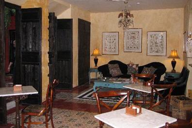 La-Casona-Calderon-Hotel-Museo-07.png