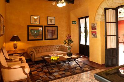 La-Casona-Calderon-Hotel-Museo-09.png