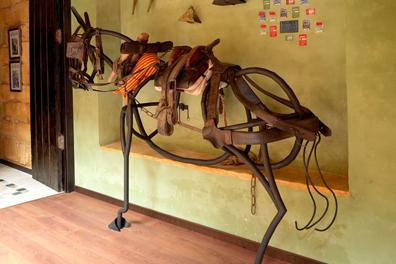 La-Casona-Calderon-Hotel-Museo-10.png