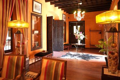 La-Casona-Calderon-Hotel-Museo-11.png
