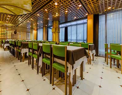 galeria_13_AndorraSantEloiRestaurante1.jpg