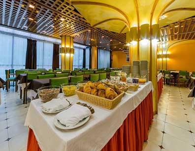galeria_16_AndorraSantEloiBuffet1.jpg