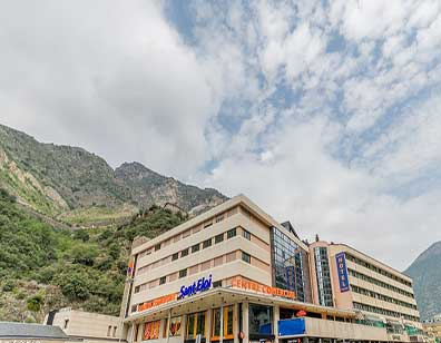 galeria_25_AndorraSantEloiExterior2.jpg