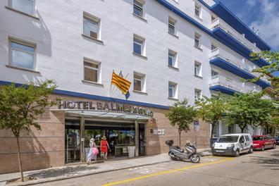 Hotel-Balmes-01.png