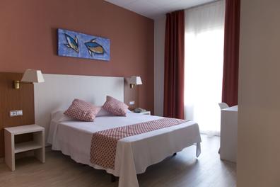 Hotel-Balmes-03.png