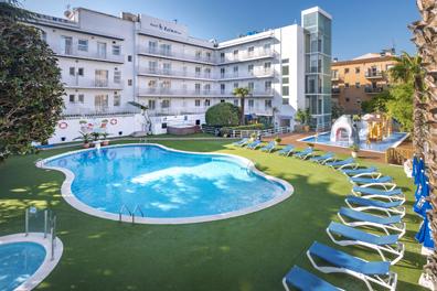 Hotel-Balmes-11.png
