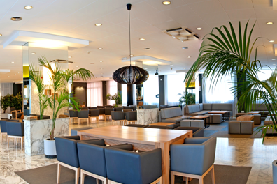 Hotel-Bernat-II-04.png