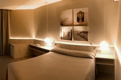 Hotel-Bernat-II-06.png
