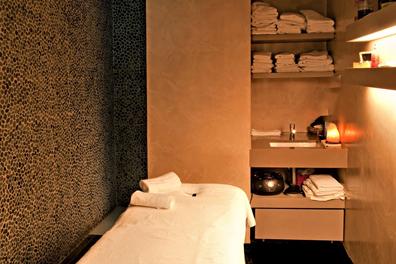 Hotel-Bernat-II-10.png