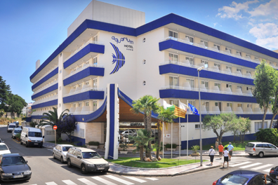 Hotel-Aquarium-SPA-01.png