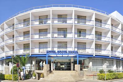 Hotel-Costa-Brava-01.png