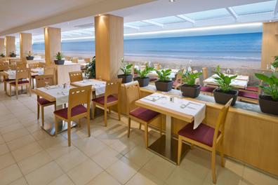 Hotel-Costa-Brava-05.png