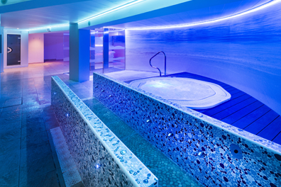 Hotel-Costa-Brava-11.png