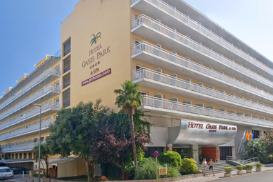 Hotel-Oasis-park-Spa-01.png