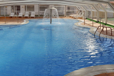 Hotel-Oasis-park-Spa-07.png