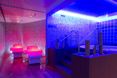 Hotel-Oasis-Tossa-Spa-10.png