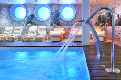 Hotel-Oasis-Tossa-Spa-11.png
