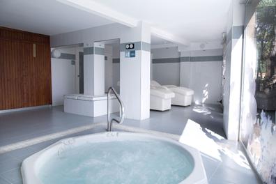 Hotel-Sagaro-Mar-12.png