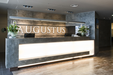 Hotel-Augustus-03.png