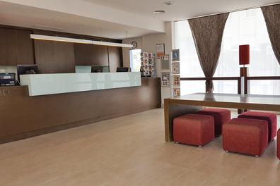 Hotel-Cesar-Augustus-02.png