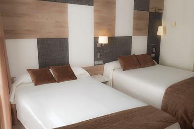 Hotel-Cesar-Augustus-05.png