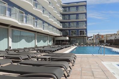 Hotel-Cesar-Augustus-10.png