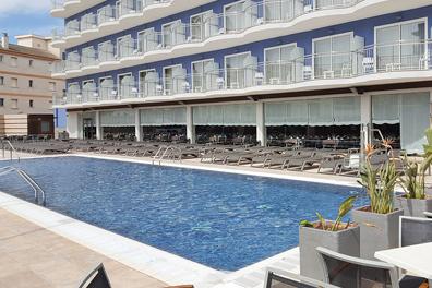 Hotel-Cesar-Augustus-11.png