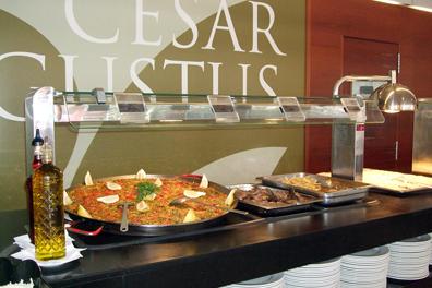Hotel-Cesar-Augustus-14.png
