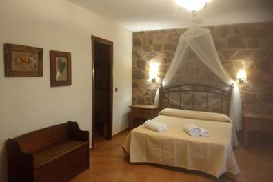 Hotel-Villa-Berzocana-04.png
