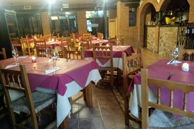 Hotel-Villa-Berzocana-10.png
