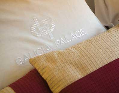 GaliciaPalace-galeria-foto26.jpg
