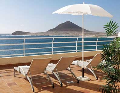 15-terraza-planta-3_0.jpg