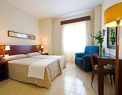 Hotel-Traina-WEB-01.jpg