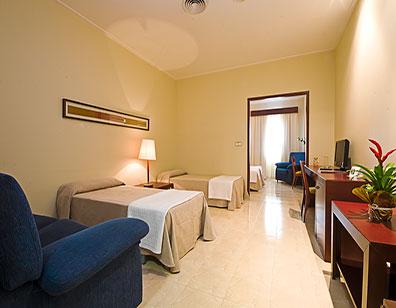 Hotel-Traina-WEB-04.jpg