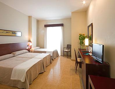 Hotel-Traina-WEB-05.jpg