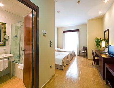 Hotel-Traina-WEB-06.jpg