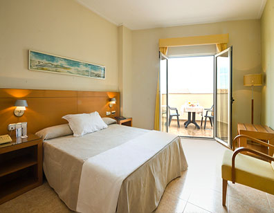 Hotel-Traina-WEB-10.jpg