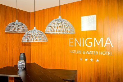 Enigma-Nature-Waters-Hotel-03.png