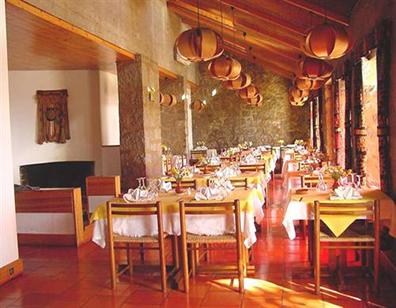 restaurante3.jpg